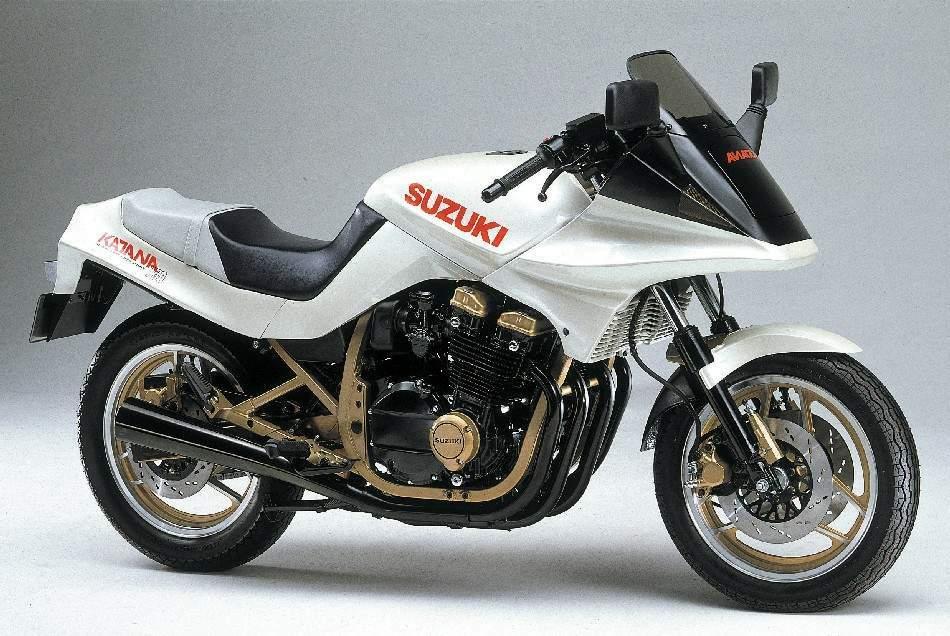 Ugliest Motorcycle 4