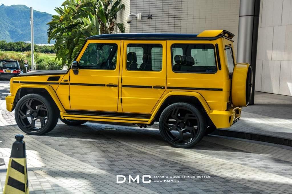 dmc-g88-04