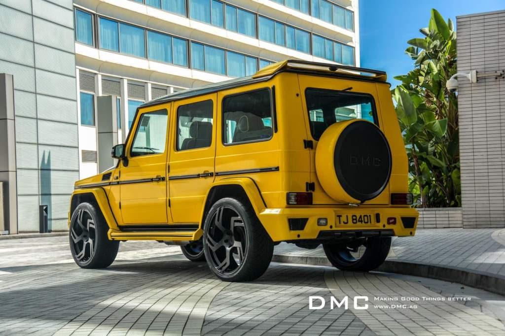 dmc-g88-05