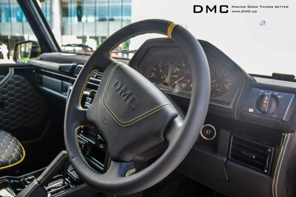 dmc-g88-06