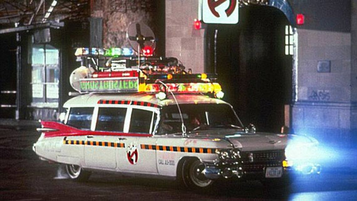 ghostbusters-ecto1-cadillac-w