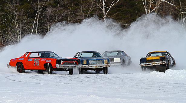 ice_racing_car_016_12092013