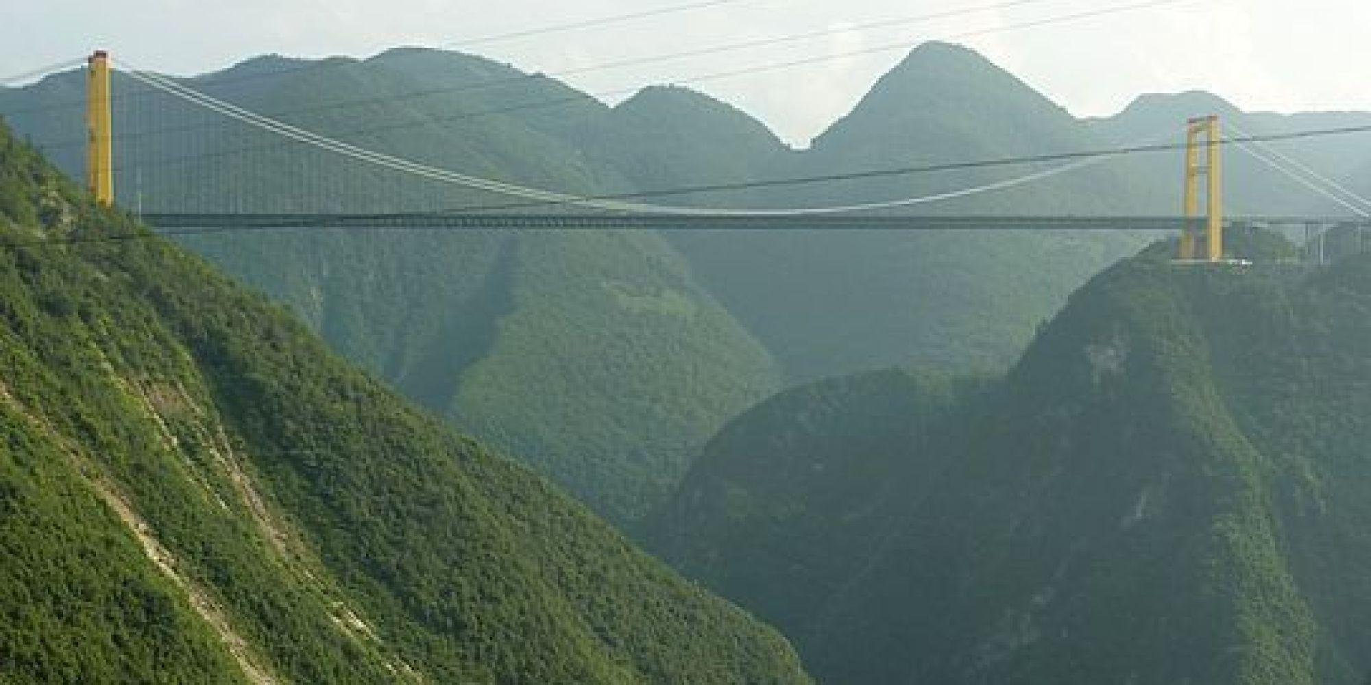 o-SIDU-RIVER-BRIDGE-facebook