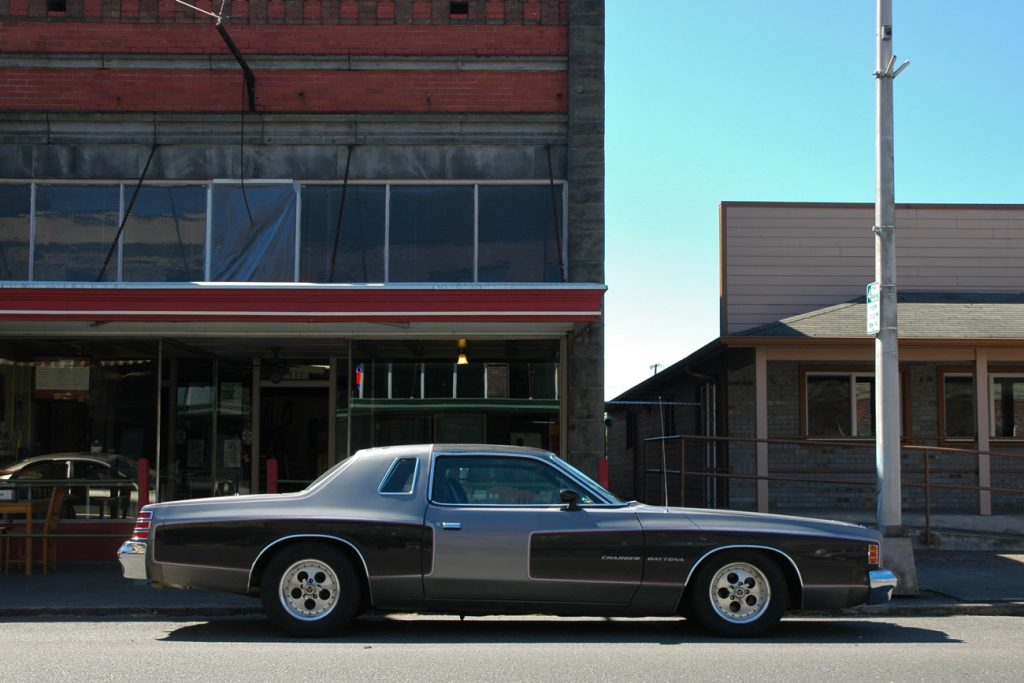 1977-Dodge-Charger-Daytona-Chrysler-Cordoba-3