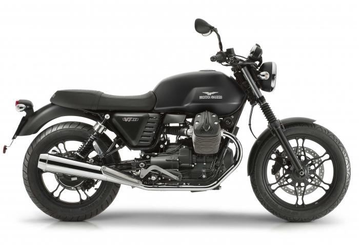 Best Retro Motorcycles 4