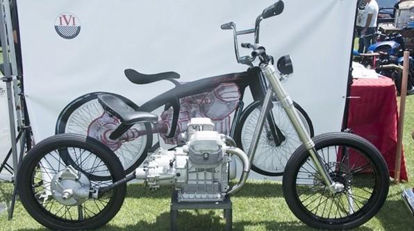 awesome-bike-spotted-the-moto-guzzi-schwein-machine-video_4