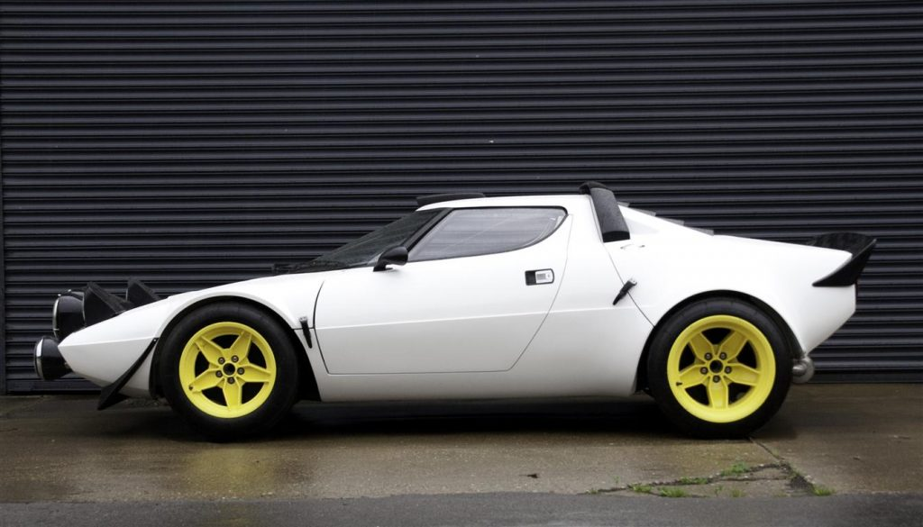Best Kit Cars To Build