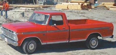 1970-1979-ford-trucks-28