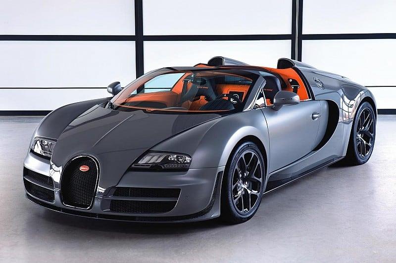 2012-303667-bugatti-veyron-grand-sport-vitesse