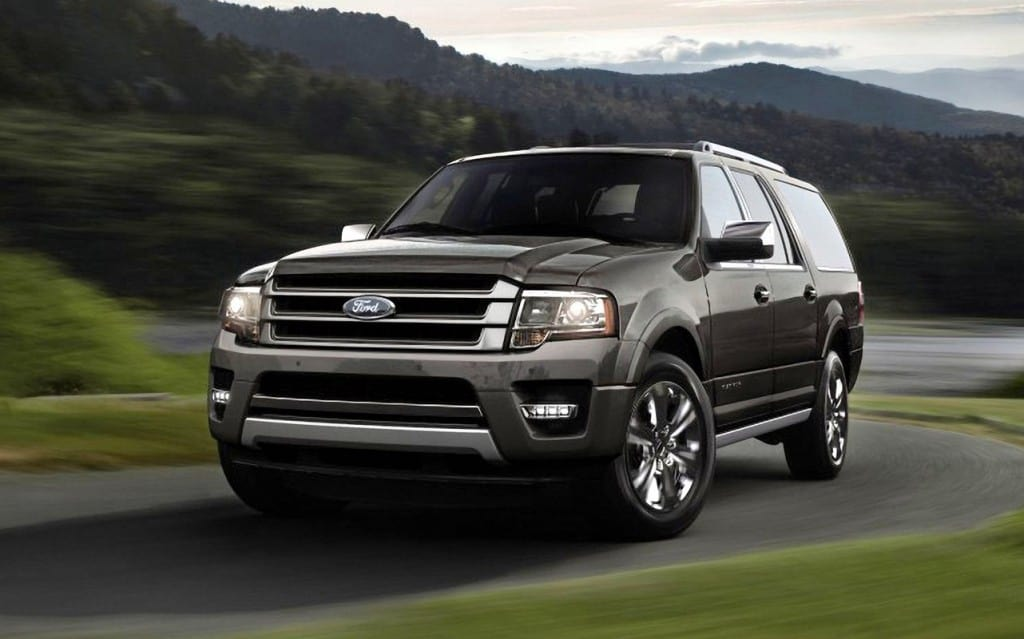 2015-ford-expedition_100457489_l