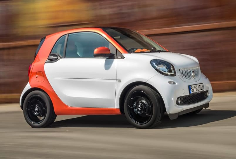 2015_smart_fortwo_official_05-0717-mc 819x819