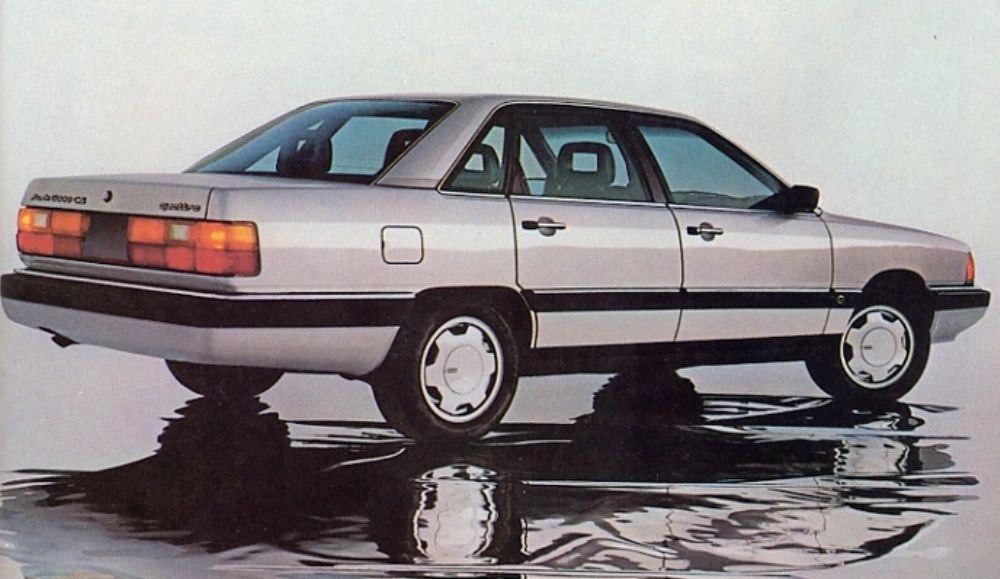 538_ad_audi_5000_cs_quattro_sedan_silver_1986