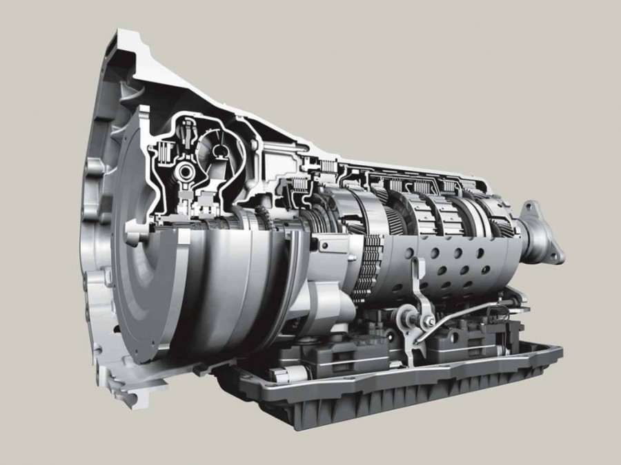 Chrysler-8-speed-auto-transmission