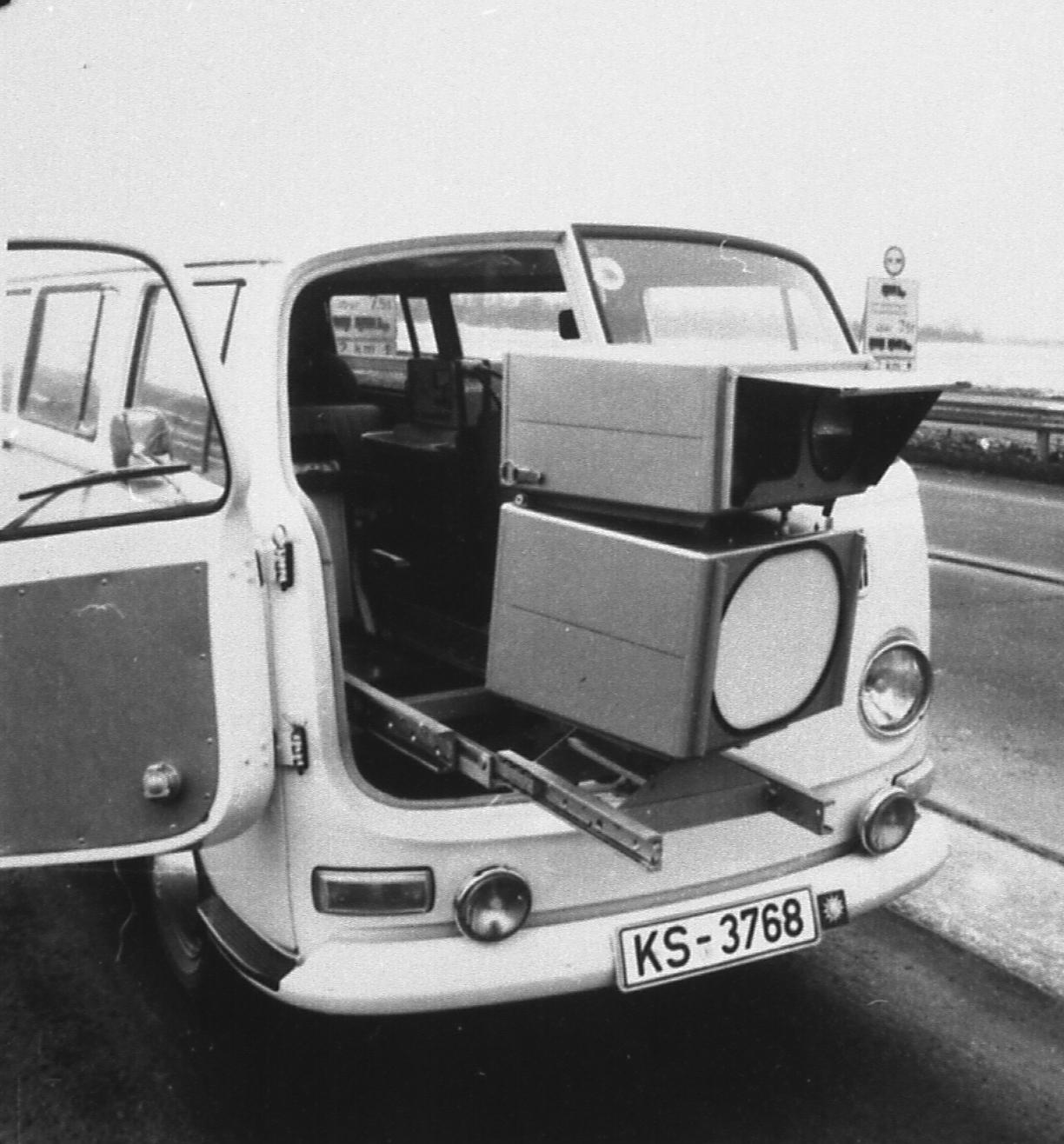 Volkswagen Bus 2017 10