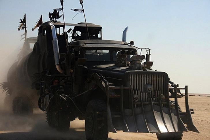 Mad-Max-Fury-Road-is-a-shockingly-wild-ride-of-movie-car-mayhem_5