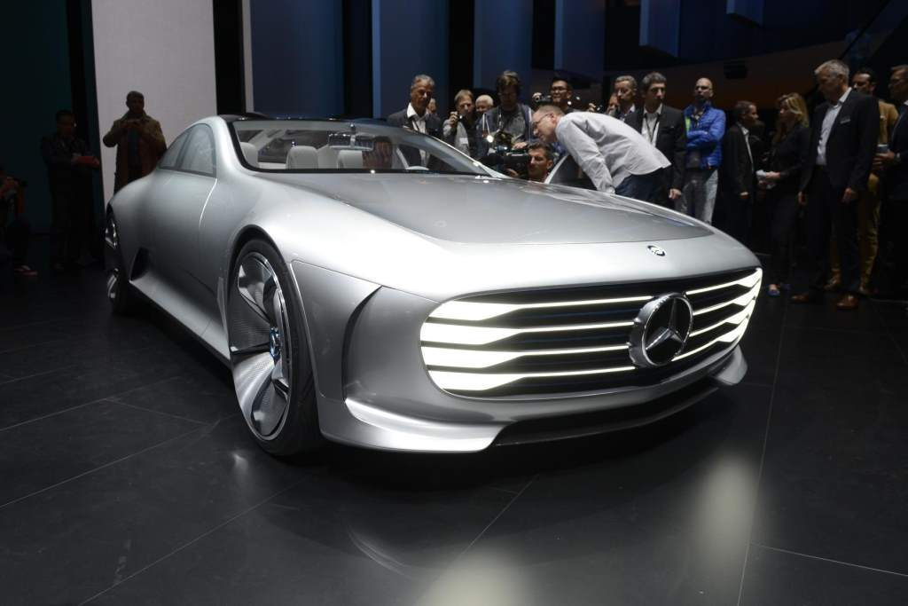 mercedes-concept-iaa-02