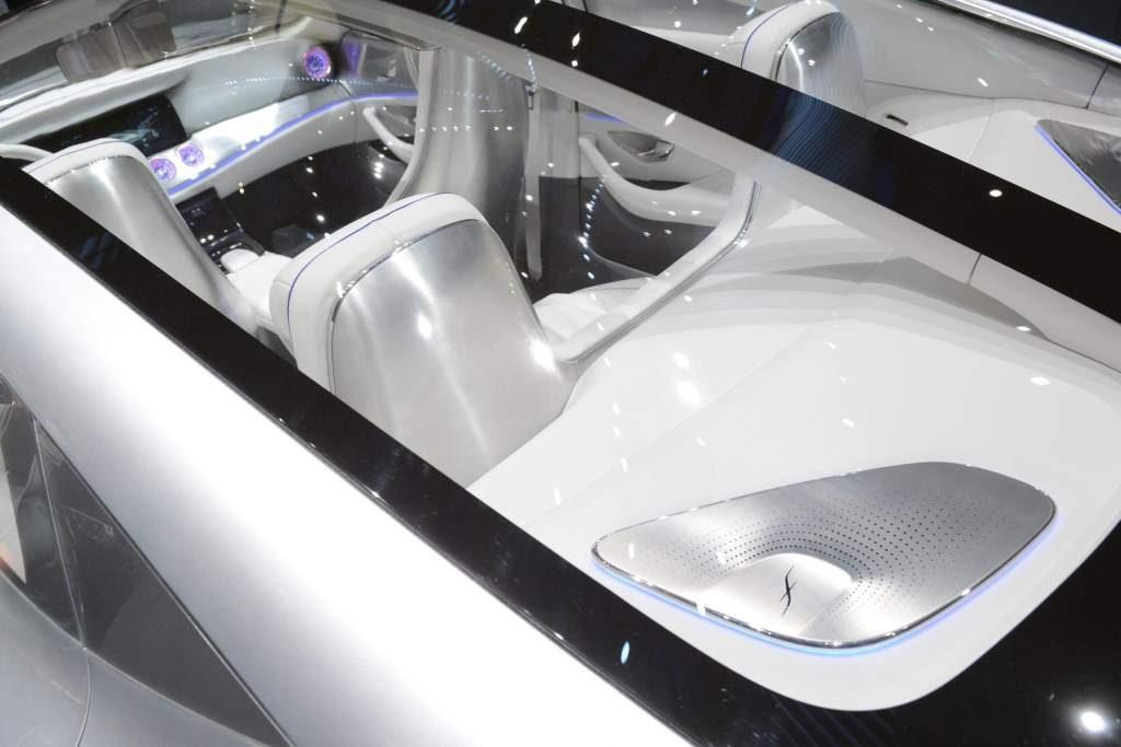 mercedes-concept-iaa-06