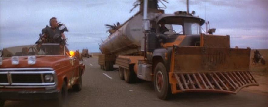 roadwarriortruck2