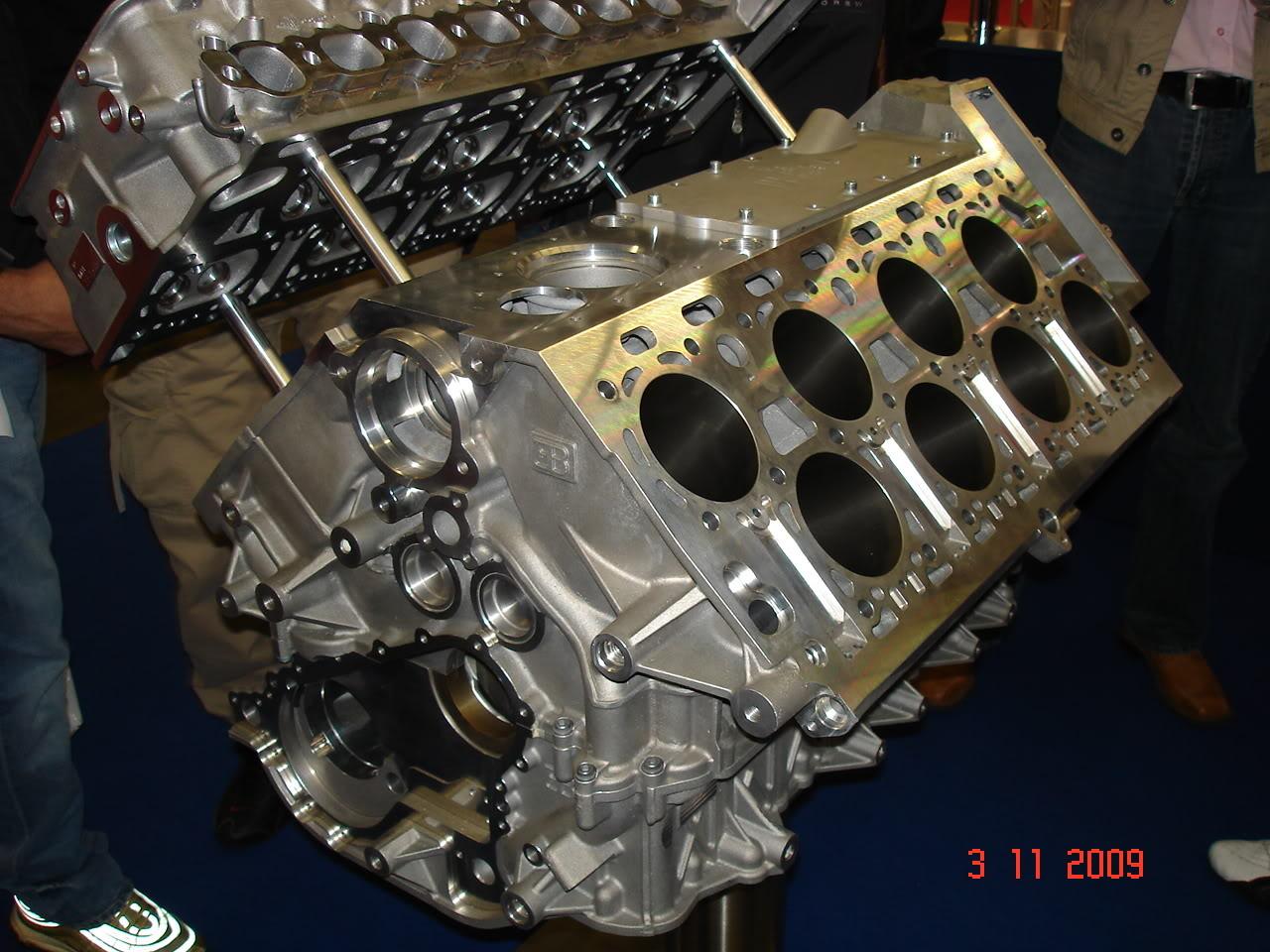 veyron w16 engine diagram 7 2 depo aqua de \u2022w16 engine piston diagram wiring schematic diagram rh 63 twizer co bugatti w16 engine lego veyron w16 engine