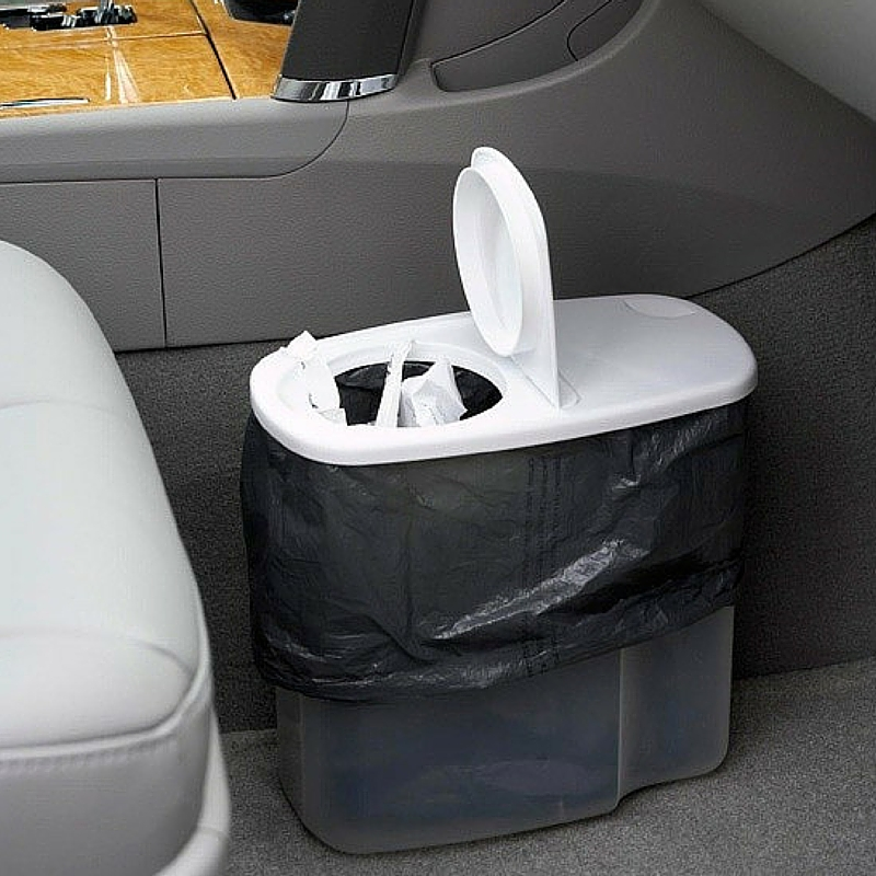 trash-can-car