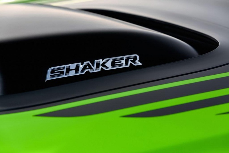 16_04_2015-Dodge-Challenger-Scat-Pack-10