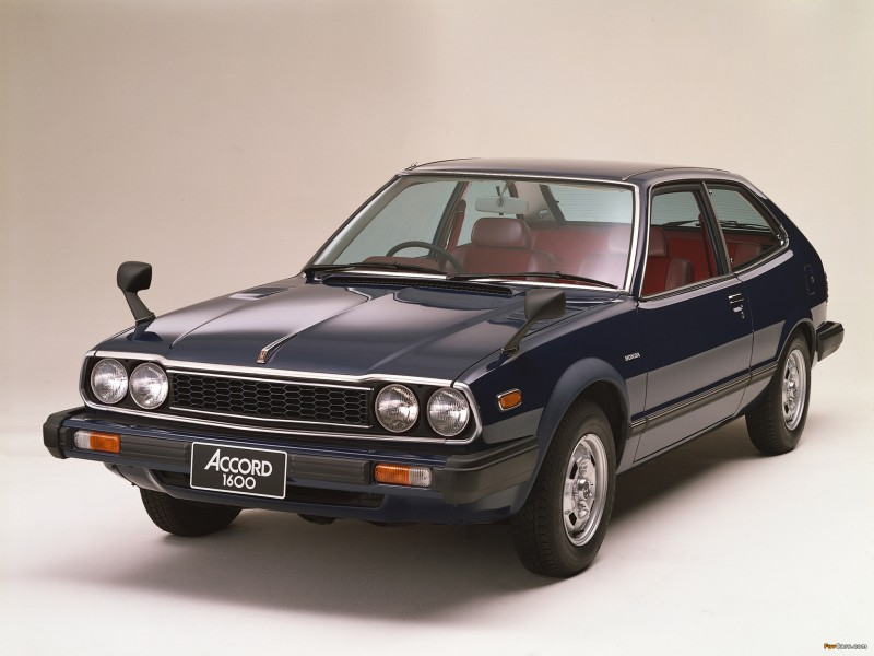 1976-accord-1