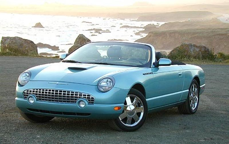2002_ford_thunderbird_convertible_deluxe_fq_oem_2_500