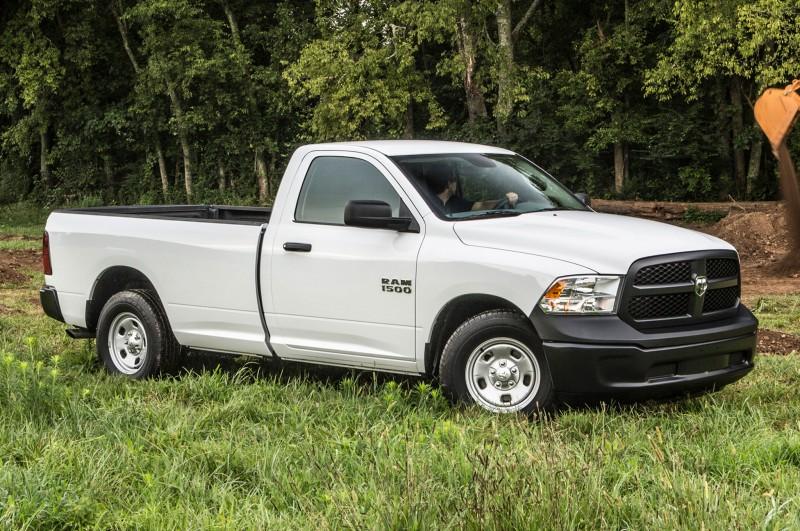 2013-Ram-1500-regular-cab-side-front-view