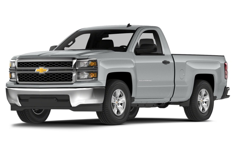 2014-Chevrolet-Silverado-1500-Regular-Cab-Price