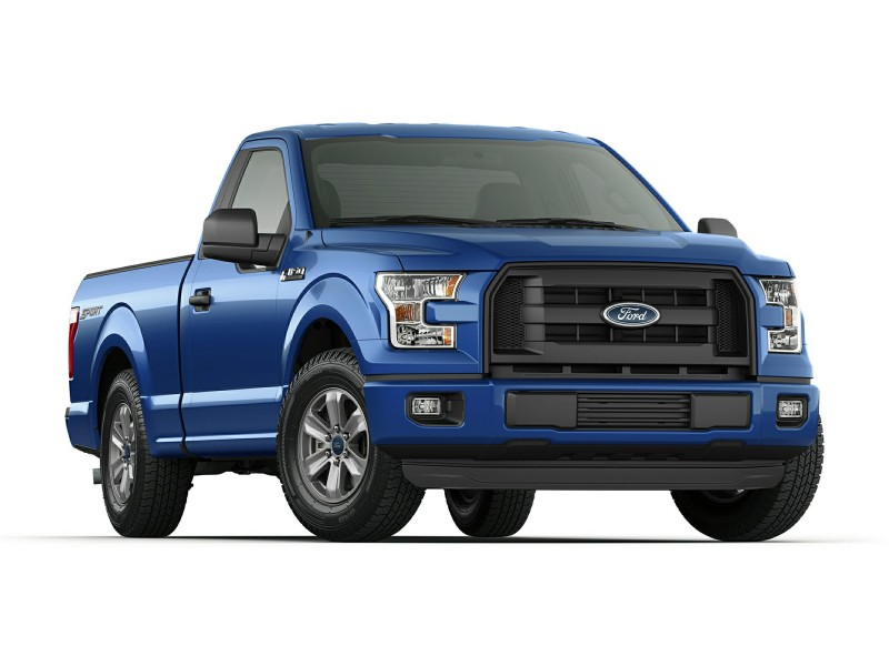 2015-Ford-F-150-Truck-XL-4x2-Regular-Cab-Styleside-6.6-ft.-box-122.5-in.-WB-Photo.png