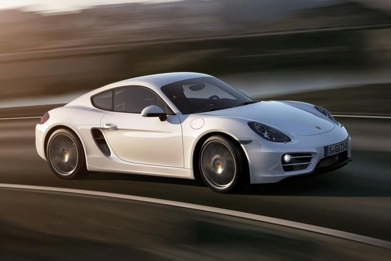2015_Porsche_Cayman_2dr_Coupe_27L_6cyl_6M_3494951