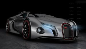 2016-bugatti-chiron-to-wear-a-price-tag-in-excess-of-25-million-99429_1