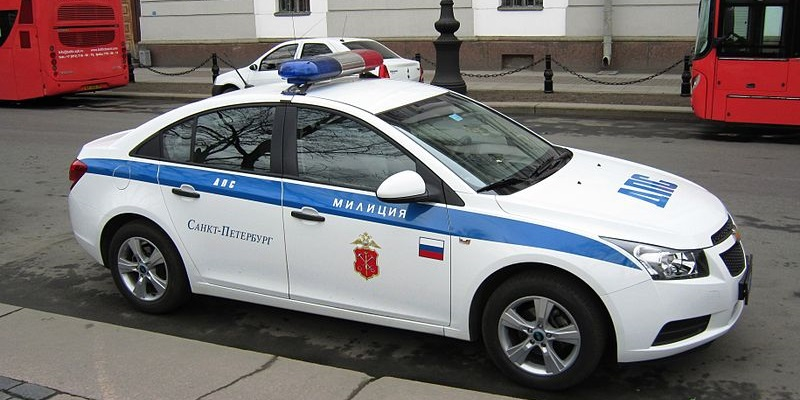 800px Russia Police Car 08