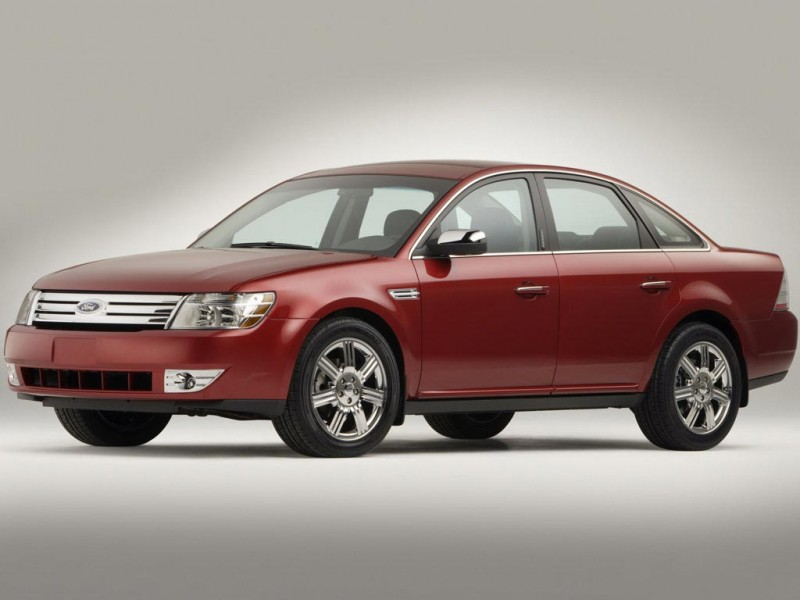 Ford_Taurus-ext-6