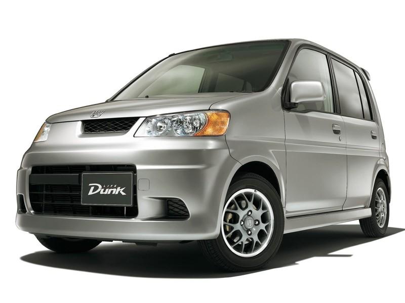 Funny Japanese Car Names 5