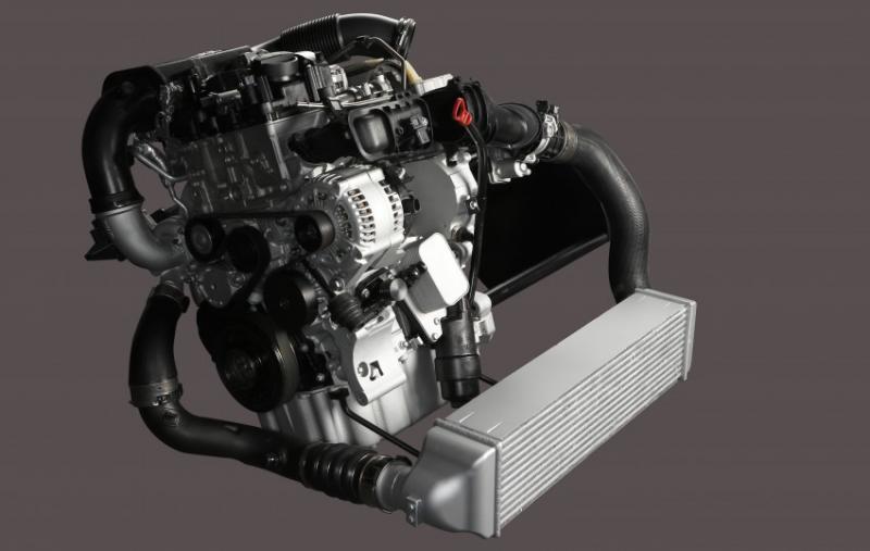 Best Car Engine 2015 2