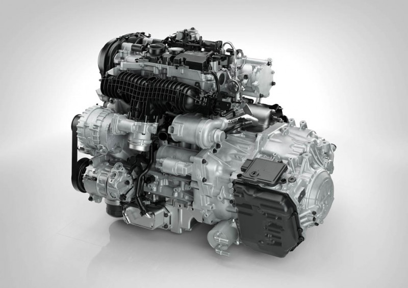 New Car Engine 2015 9