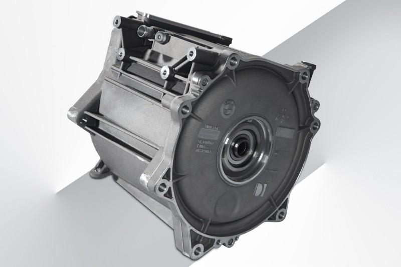 Best Car Engine 2015