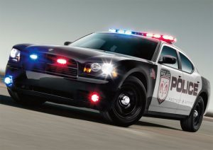 charger_cop_car