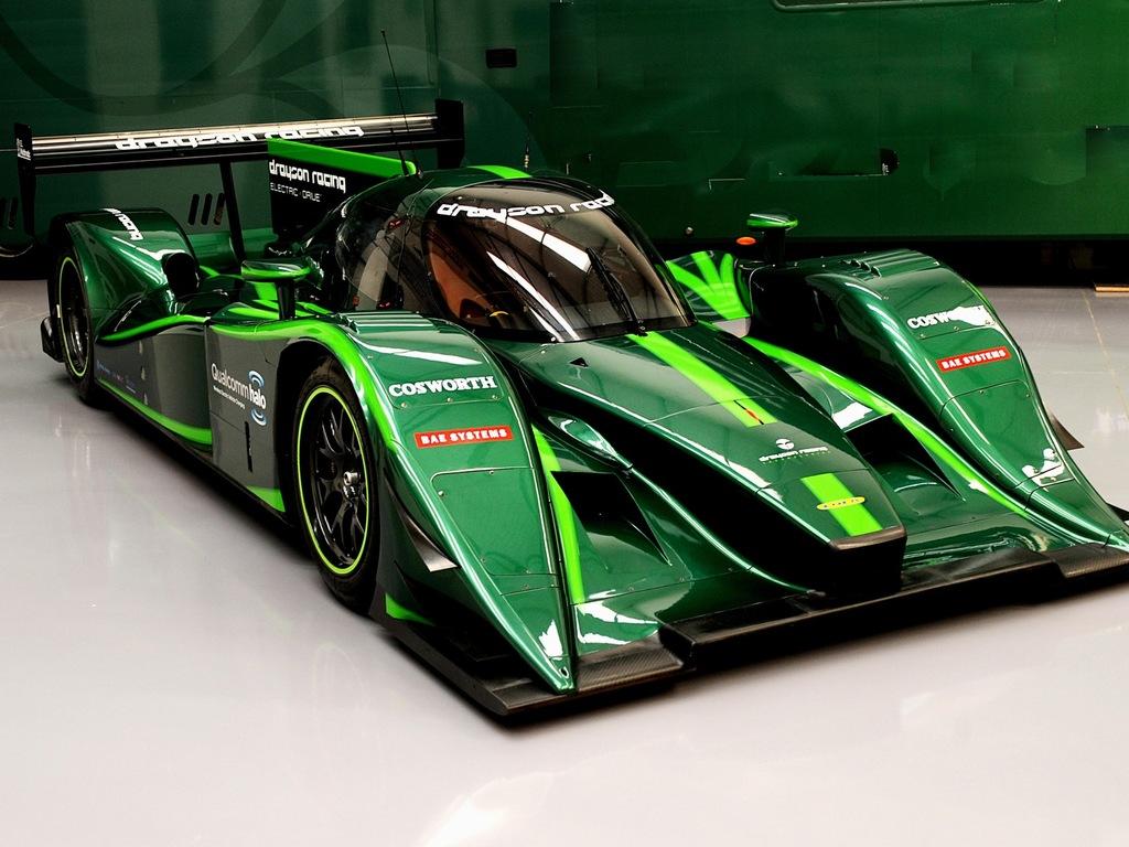 drayson-racing-lola-b12-69-ev_100443347_l