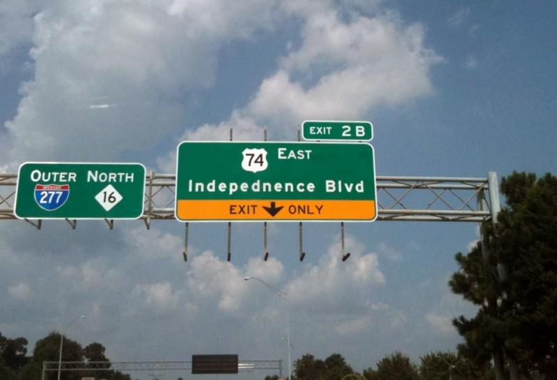 nc_highway_sign