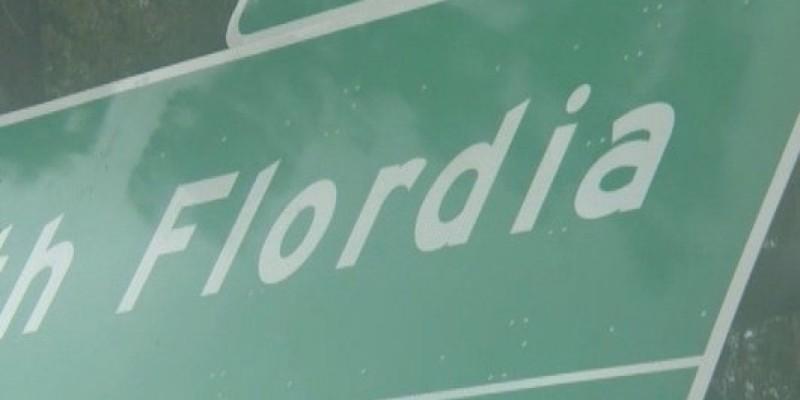 o-FLORDIA-facebook