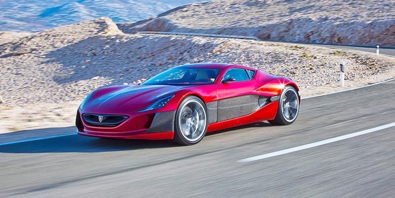 rimac-concept-one-electric-supercar_100389530_h