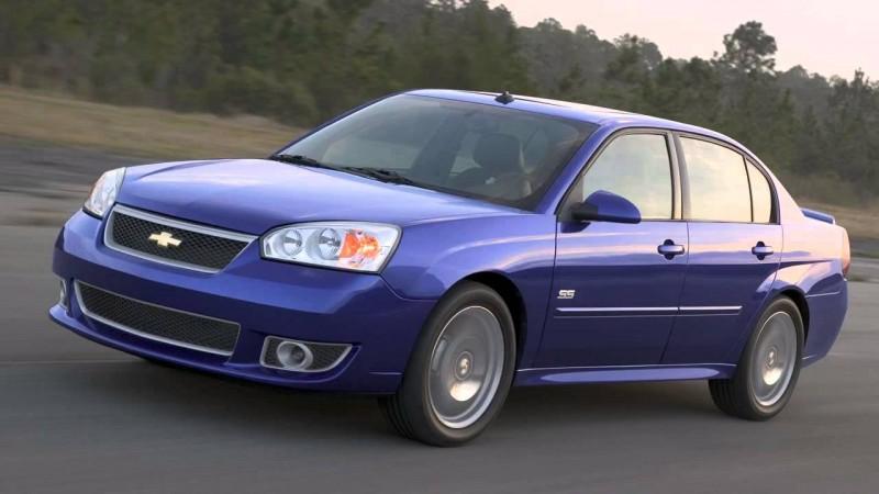 Autowise Car Sales