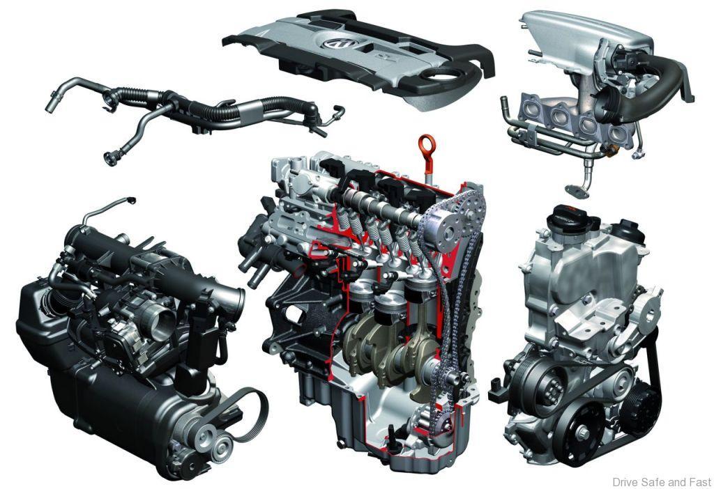 New Car Engine 2015 8