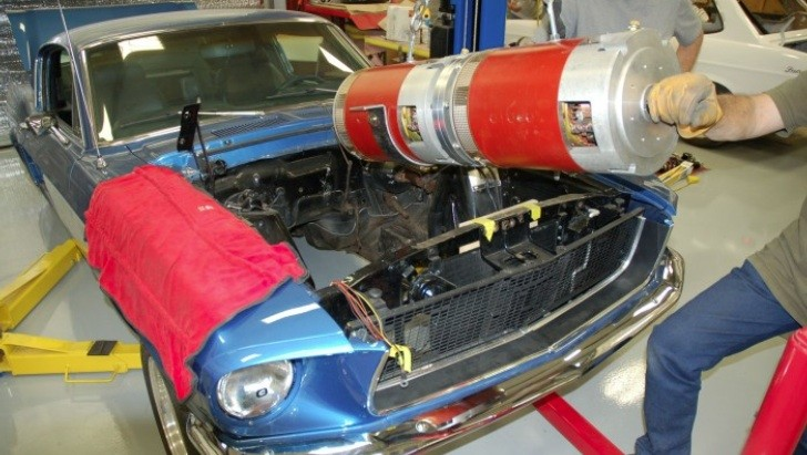 win-or-sin-hot-rodders-create-ev-conversion-kit-for-muscle-cars-82491-7
