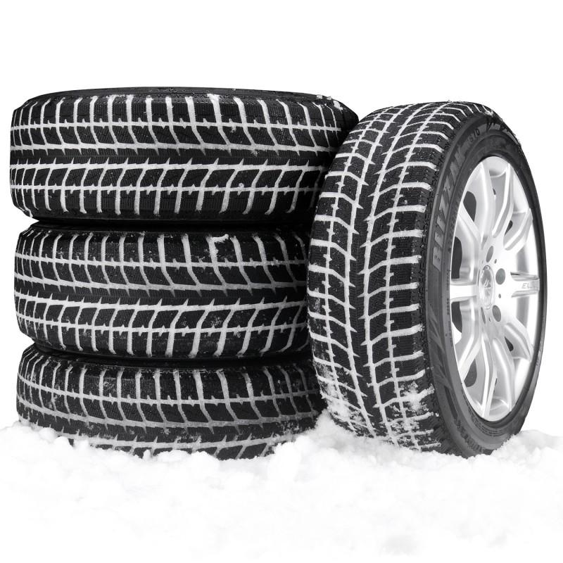 winter_tires_ug_fb