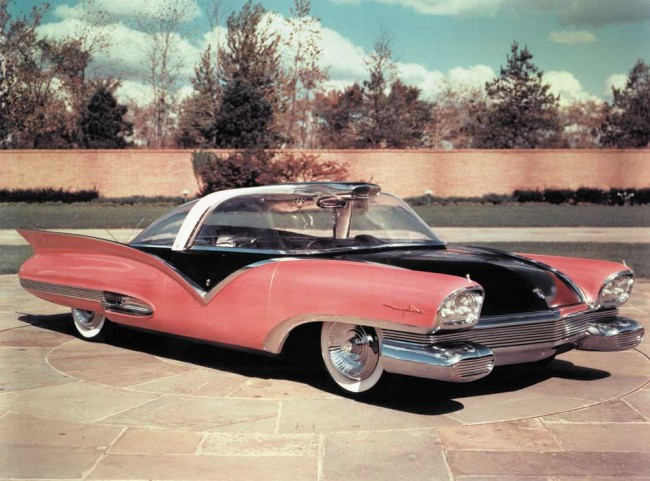 1955_Ford_Mystere_01