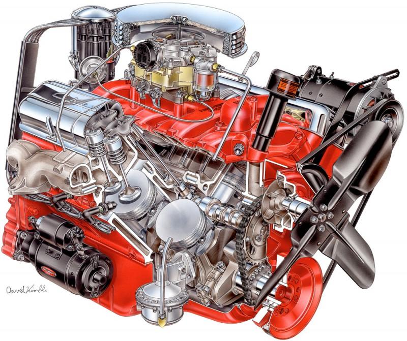 1955_corvette-v8_a