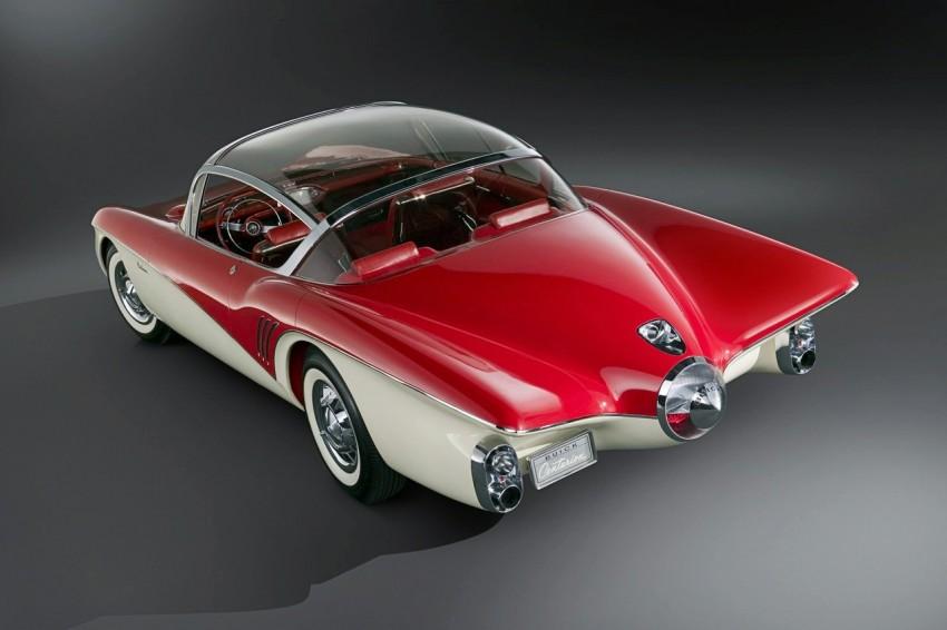 1956_Buick_Centurion_DreamCar_07